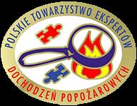 Polskie Stowarzyszenie Ekspertów Dochodzeń Pożarowych