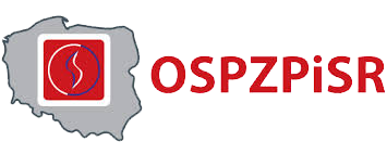 Ogólnopolskie Stowarzyszenie Producentów Zabezpieczeń Przeciwpożarowych i Sprzętu Ratowniczego