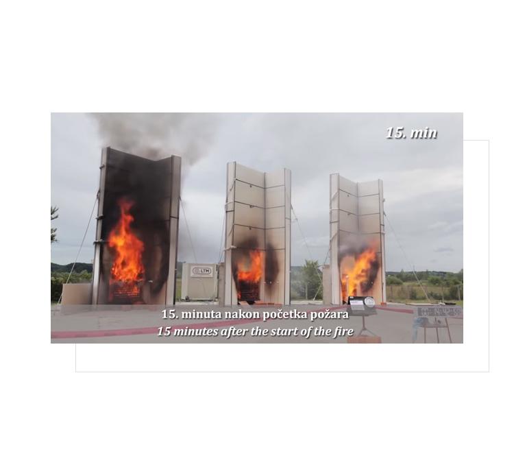 skuteczność-działania-barier-na-trzech-próbkach-ocieplonych_bezpieczenstwo pozarowe- elewacja -wytyczne sitp bariery ogniowe na elewacji w Niemczech