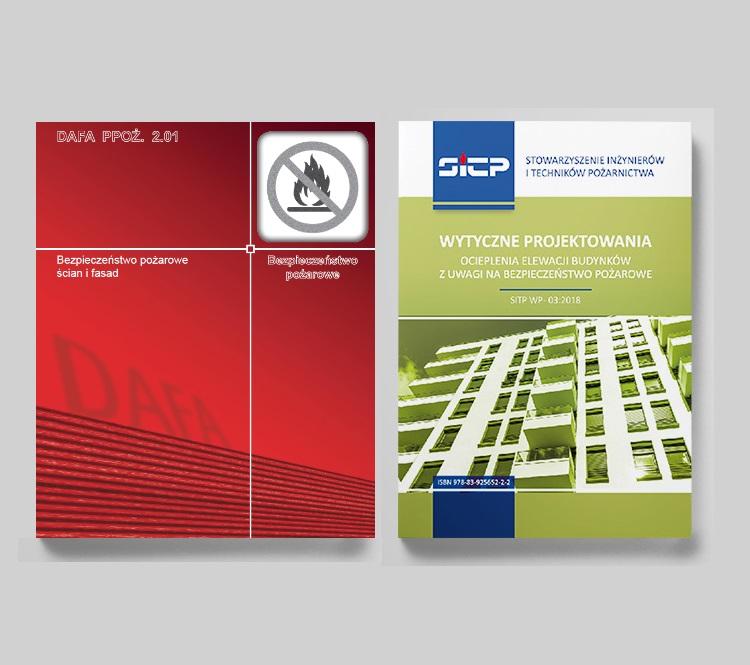 Wytyczne SITP i Wytyczn DAFA