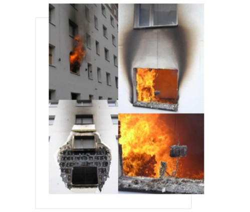 sitp-etics-fire-safety