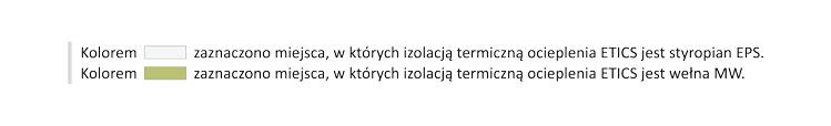sitp-izolacja-termiczna-legenda-2